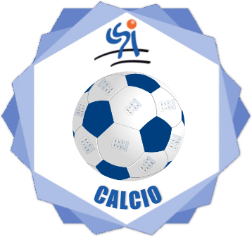 C.S.I. Calcio